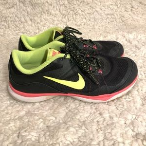 Nike Training Flex TR5